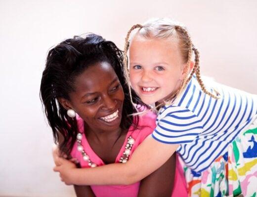 Nyamirambo Women's Center | Umutima Co-operative Kigali www.minitravellers.co.uk