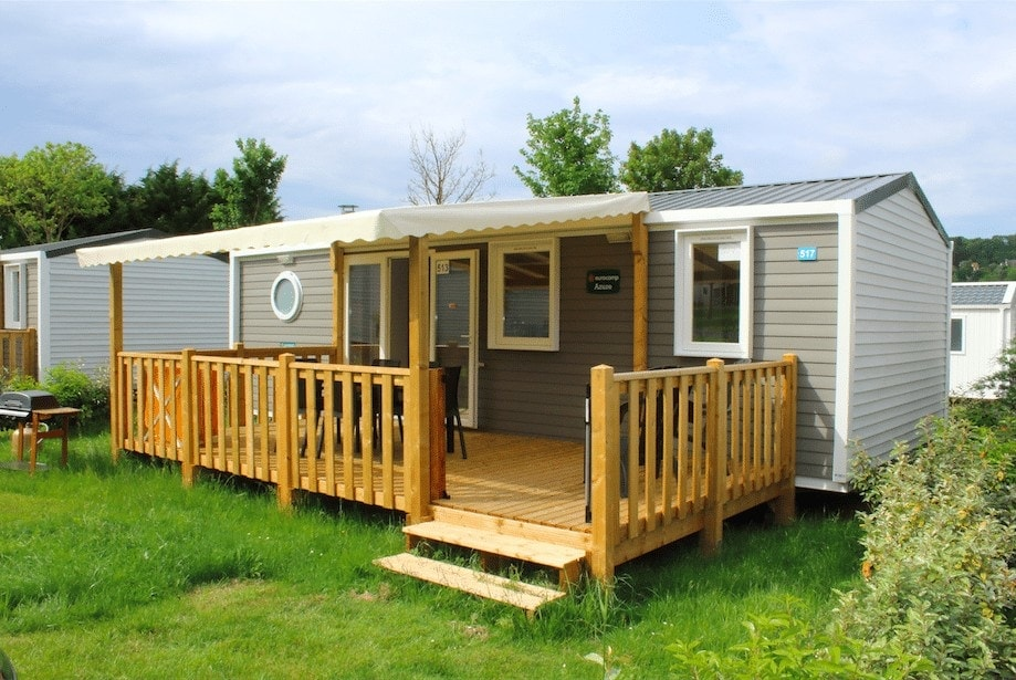 What to Pack for a Holiday in a Caravan