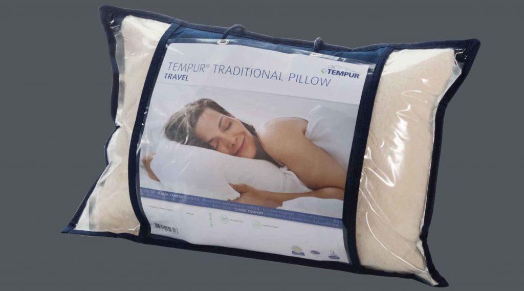 6 Tips For Better Sleep When You Travel www.minitravellers.co.uk
