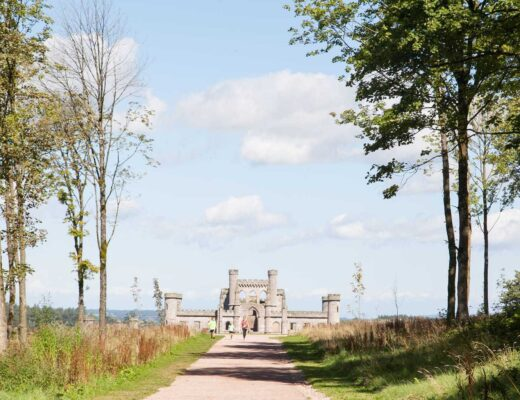 5 of The North West's Top Attractions For Kids www.minitravellers.co.uk