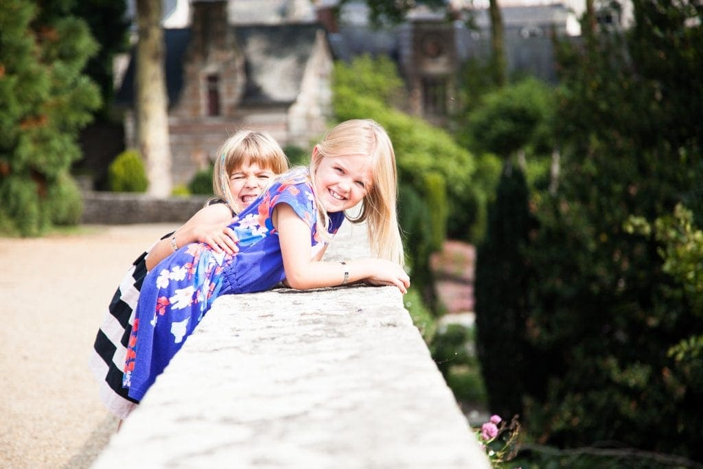 24 Hours in Josselin with Kids   Visit Brittany