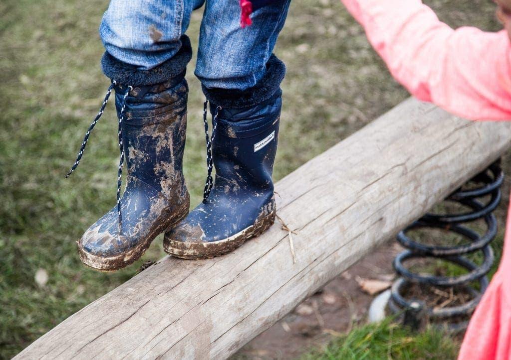 Muddy Puddles Puddleflex Wellies | Not Just Ordinary Wellies www.minitravellers.co.uk
