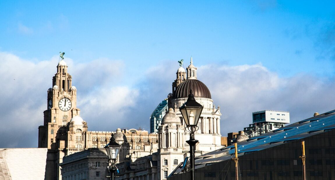 10 Things to do in Liverpool with Kids www.minitravellers.co.uk