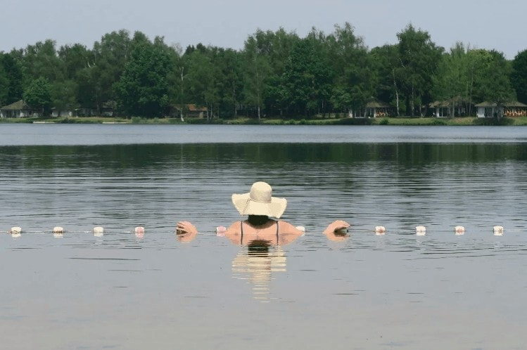 Which Eurocamp sites are best for families?