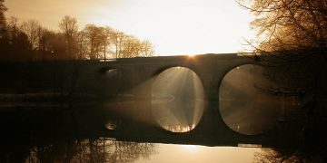 Top 10 things to do in Durham with Kids www.minitravellers.co.uk