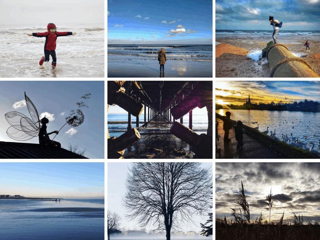 #UKexplore January www.minitravellers.co.uk
