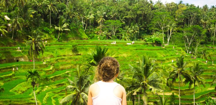 10 Things to do in Bali with Kids www.minitravellers.co.uk