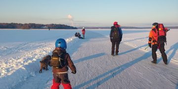 M Roozen Inspireroo Winter family fun in Sweden (1)
