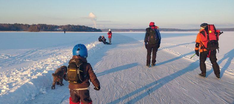 M Roozen Inspireroo Winter family fun in Sweden (1)