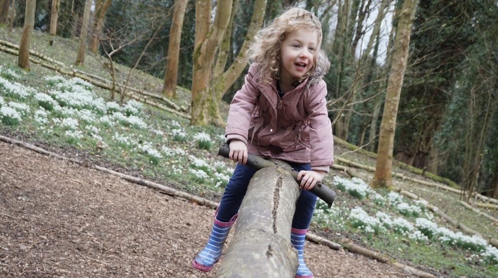 10 Things to do in Gloucester with Kids