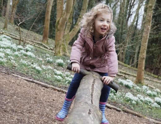 10 Things to do in Gloucester with Kids www.minitravellers.co.uk