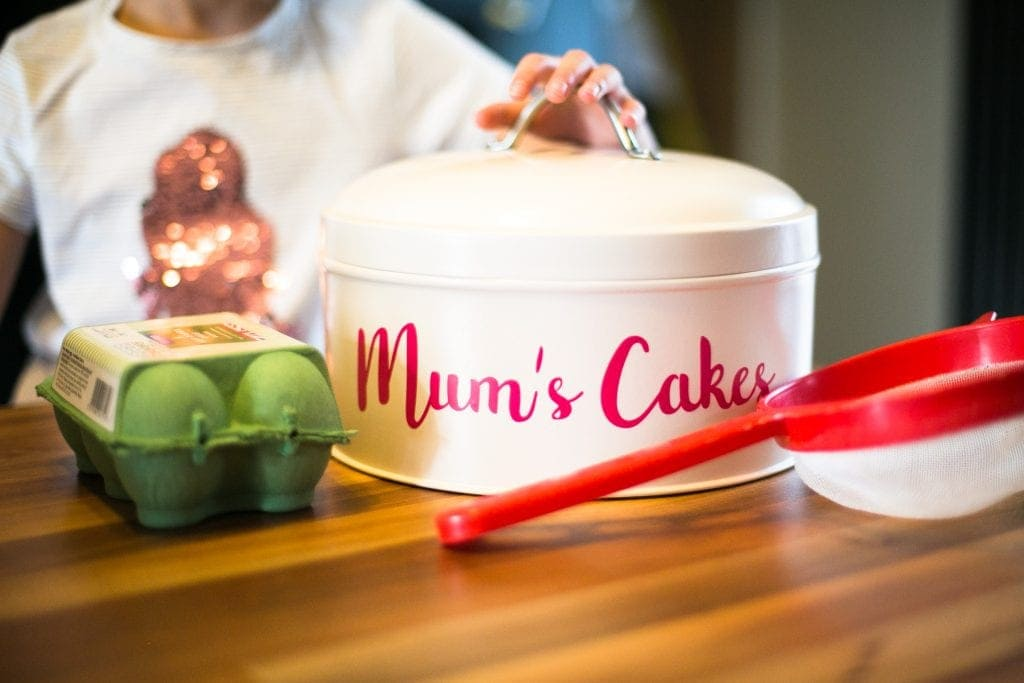 Mother's Day with Handmade at Amazon www.minitravellers.co.uk