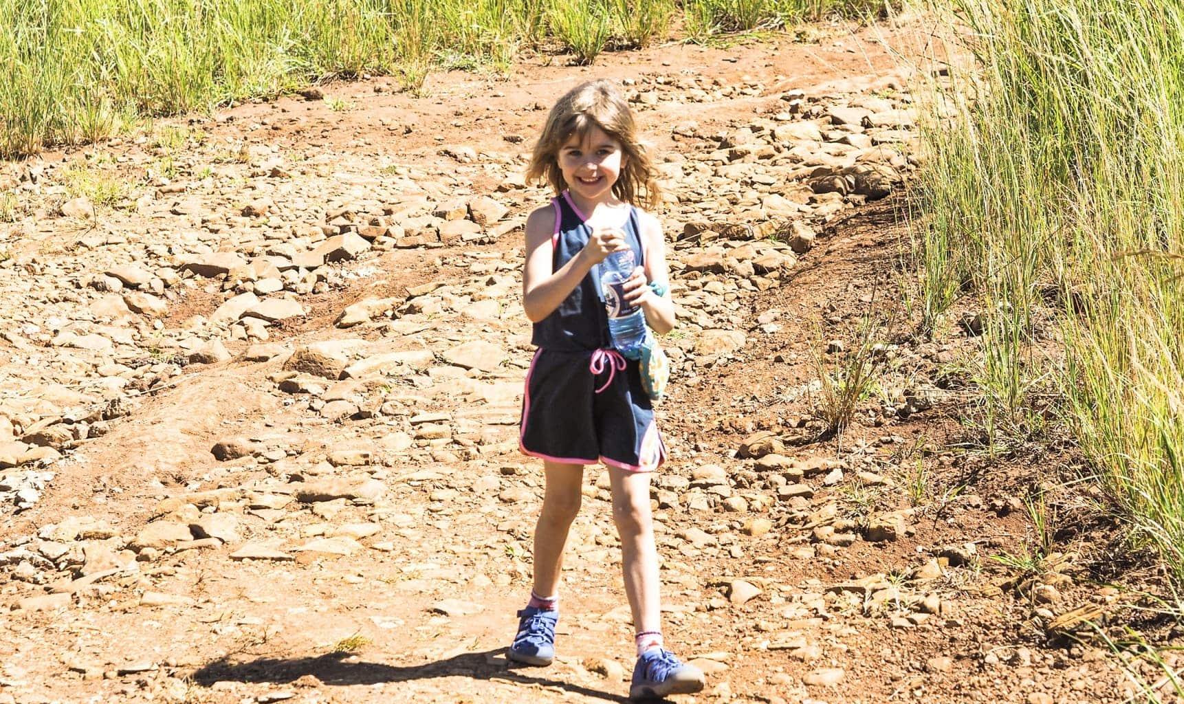 4dbb3bb3a67e Review Kids Newport Keen Sandals