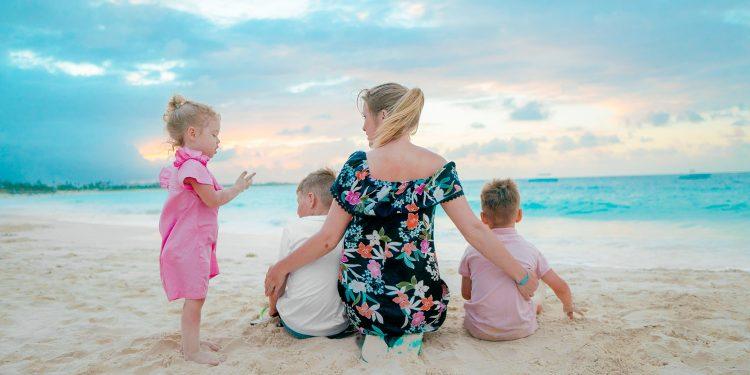 Memories Splash, Punta Cana, Dominican Republic - Discussing Is Punta Cana Safe?