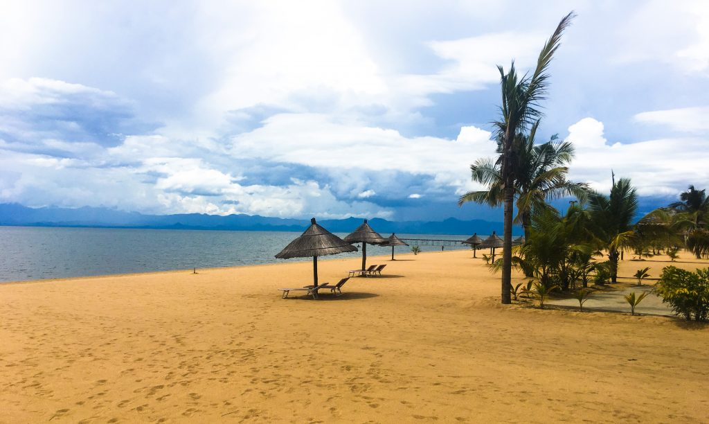 Club Makokola now The Makokola Retreat | Malawi Beach Resort