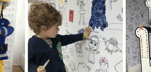 https://www.cartoonito.co.uk/cartoonito-club