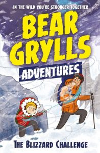 Bear Grylls Adventures (1)