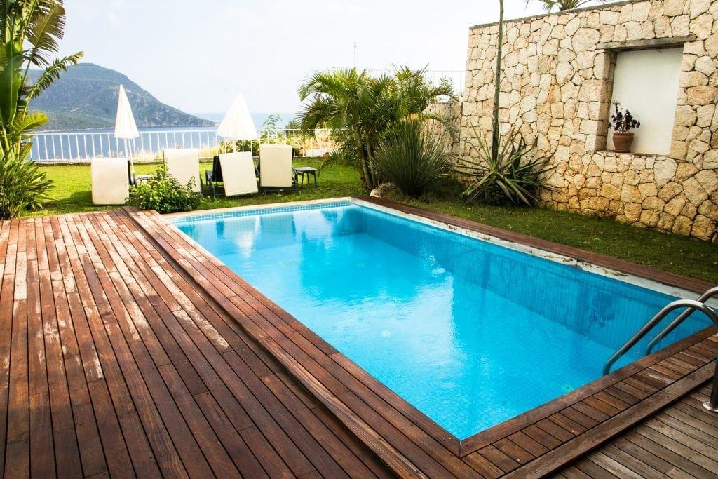 Kalkan Regency Hotel | Family Friendly Hotel in Kalkan, Turkey