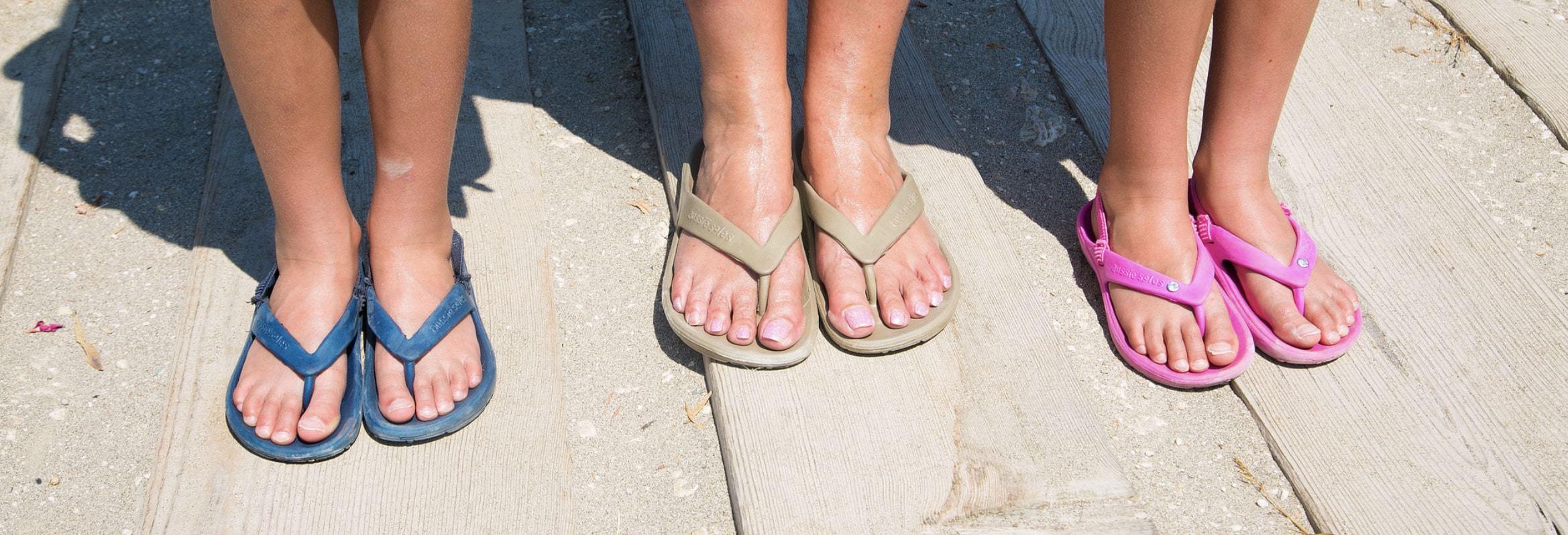 df73ad2408e782 Travel Tips  Aussie Soles UK - Life is better in flip flops!