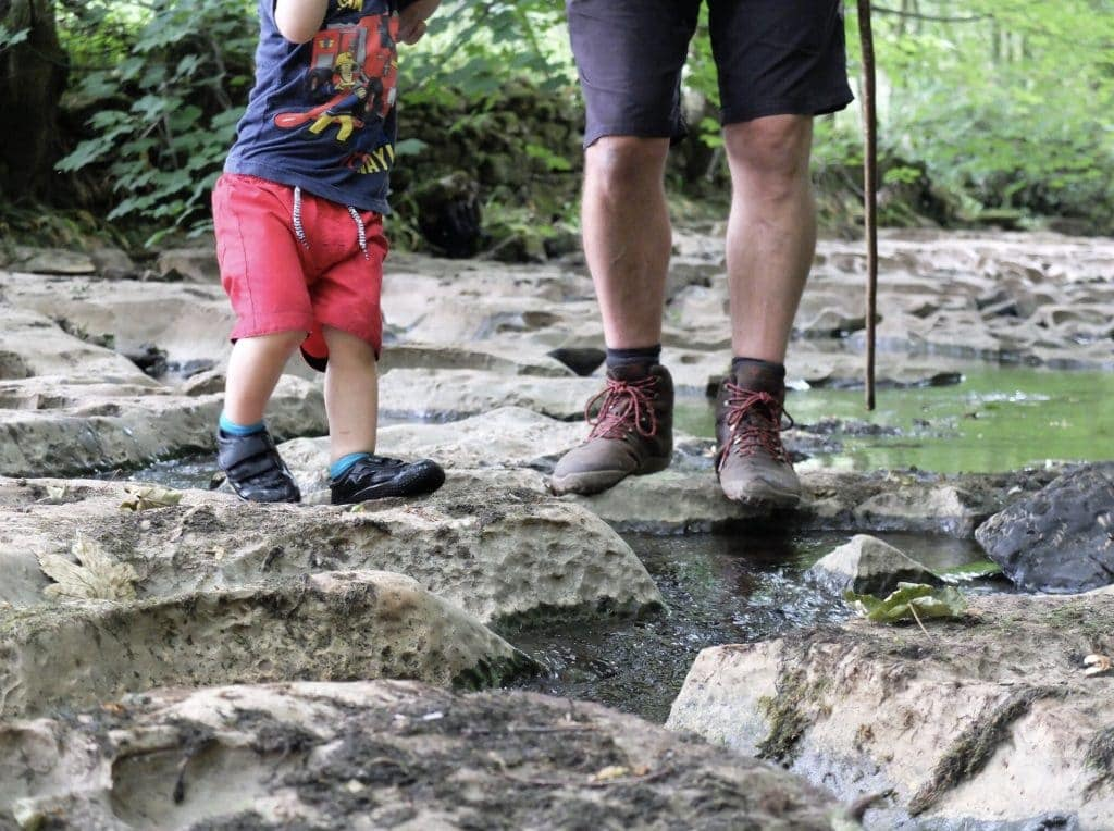 ivobarefoot – Barefoot Shoes for Kids and the rest of the Family