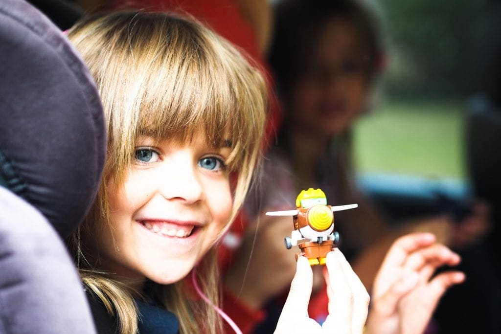Are you children Superwings Fans? Join us on our #SuperSummerMissions plus a GIVEAWAY too