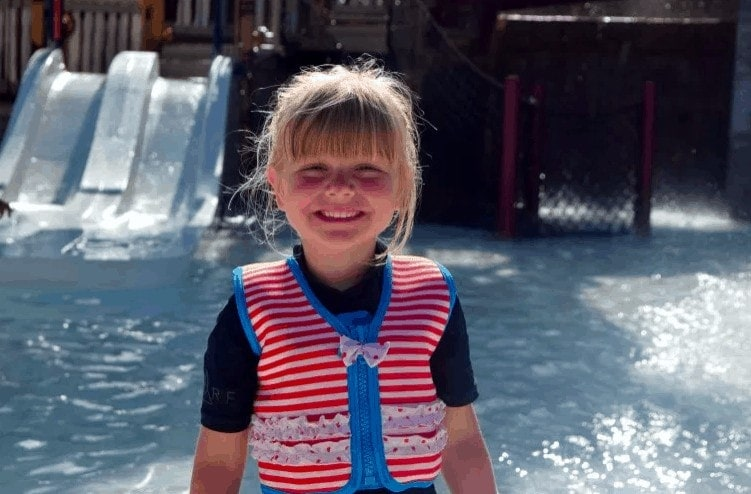 15 Top Tips for Visiting Siam Park, Tenerife with Kids