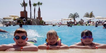 Holiday Village Tenerife | All Inclusive Tenerife