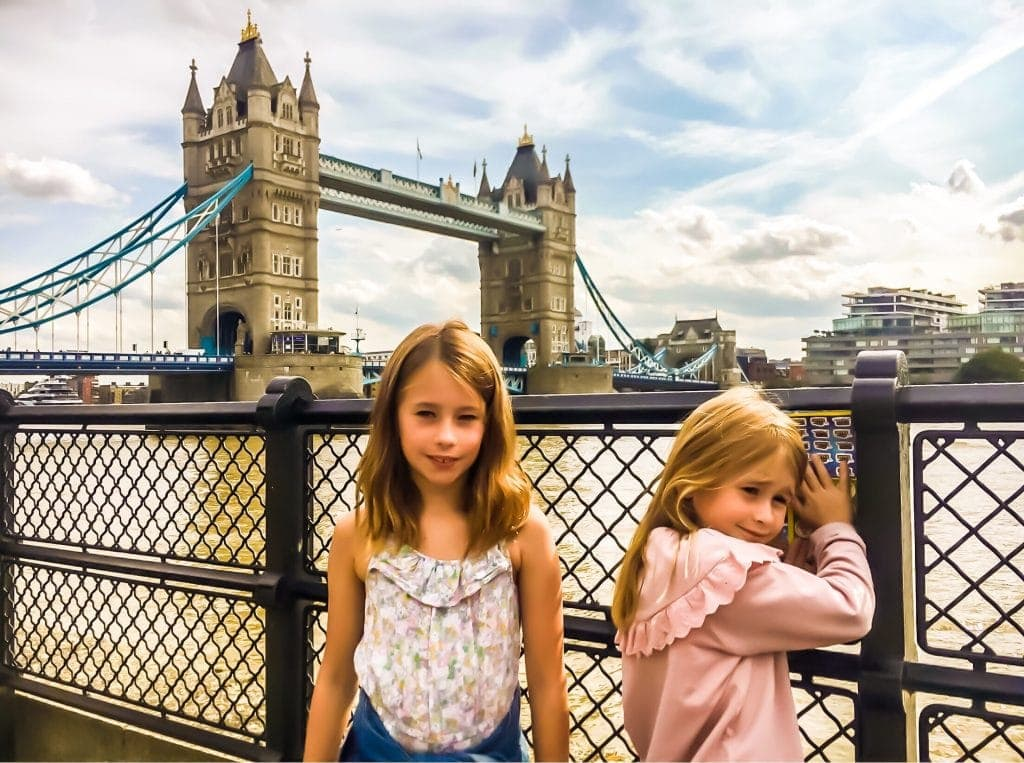 Tower of London by Boat | Thames Clipper