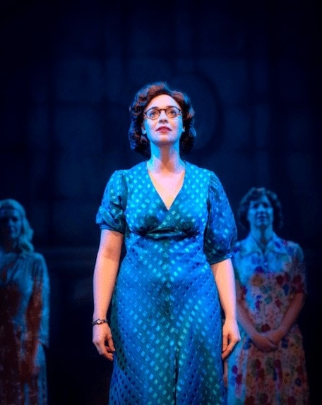 Helen Forrester's By the Waters of Liverpool | Theatre Review