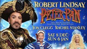 https://www.atgtickets.com/shows/peter-pan/richmond-theatre/