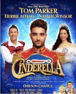 https://britishtheatre.ticketswitch.com/N406-cinderella-llandudno/