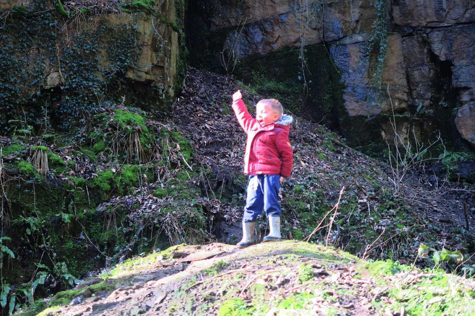 10 things to do in Wigan with Kids