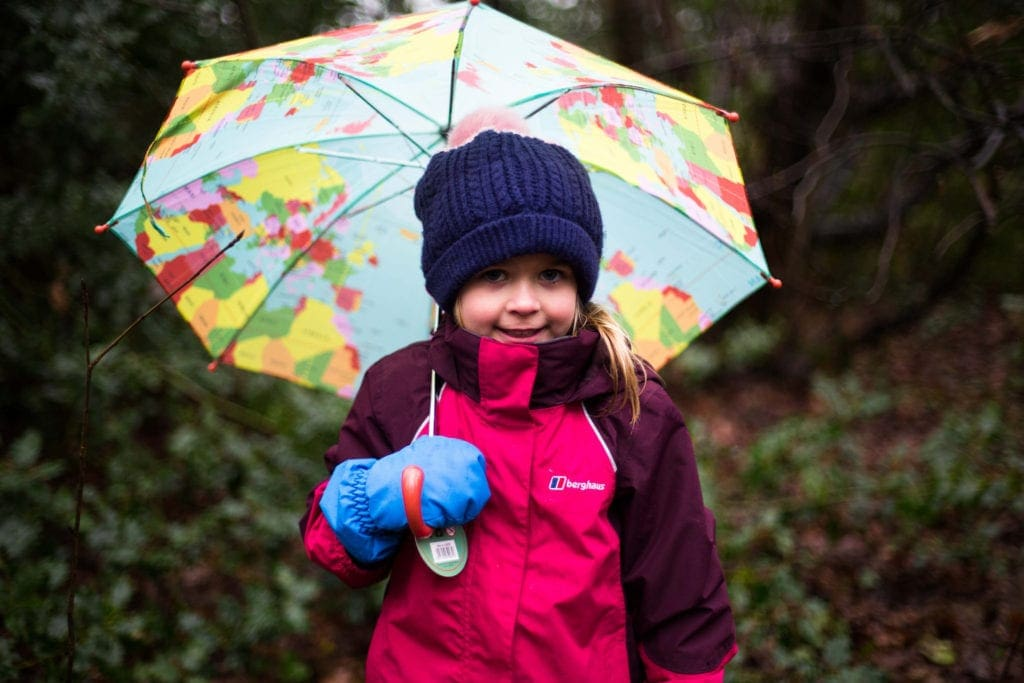 The Perfect Holiday Gone Wrong: What to do When Bad Weather Strikes