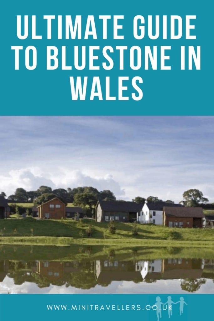 Ultimate Guide To Bluestone