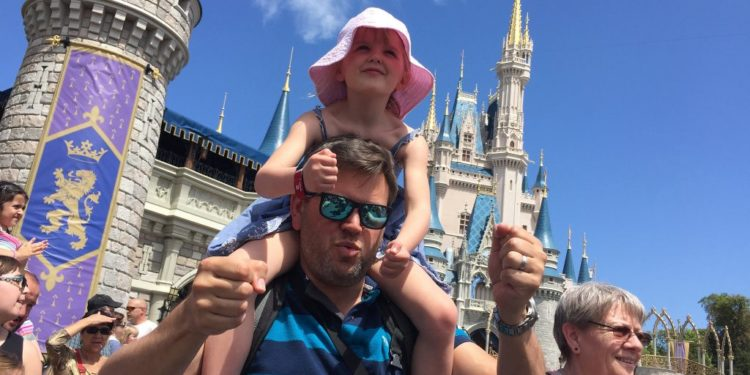 Ultimate Family Guide To Disneyland Paris