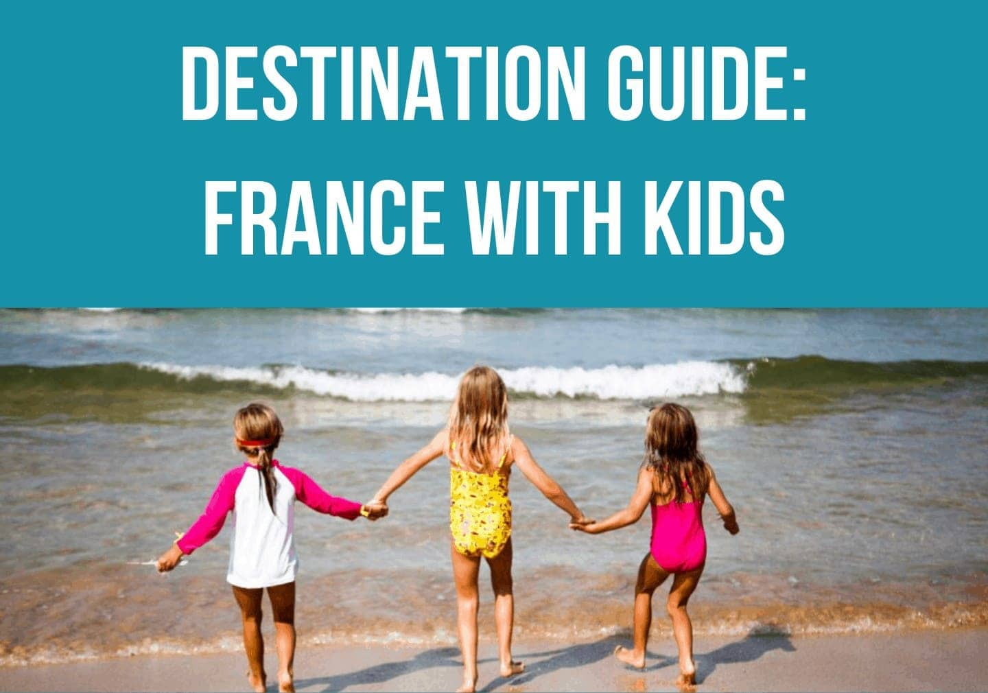 Family Travel Resources