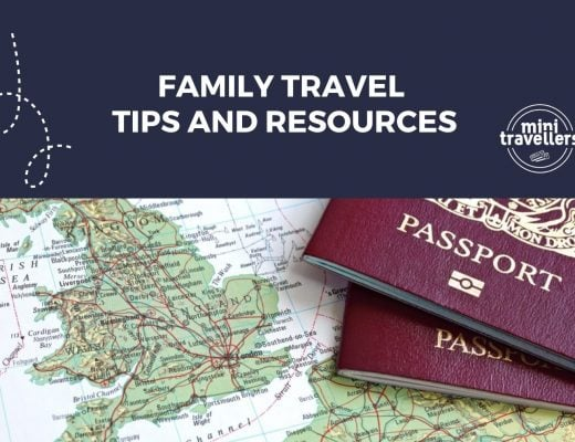 https://minitravellers.co.uk/family-travel-tips-and-resources/