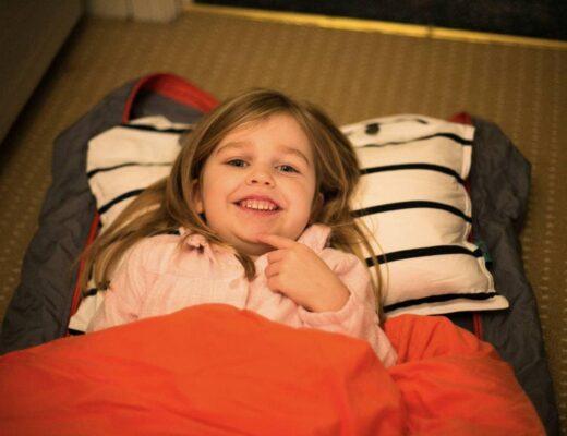 Review | Bundle Beds