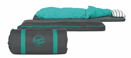 Review | Bundle Beds