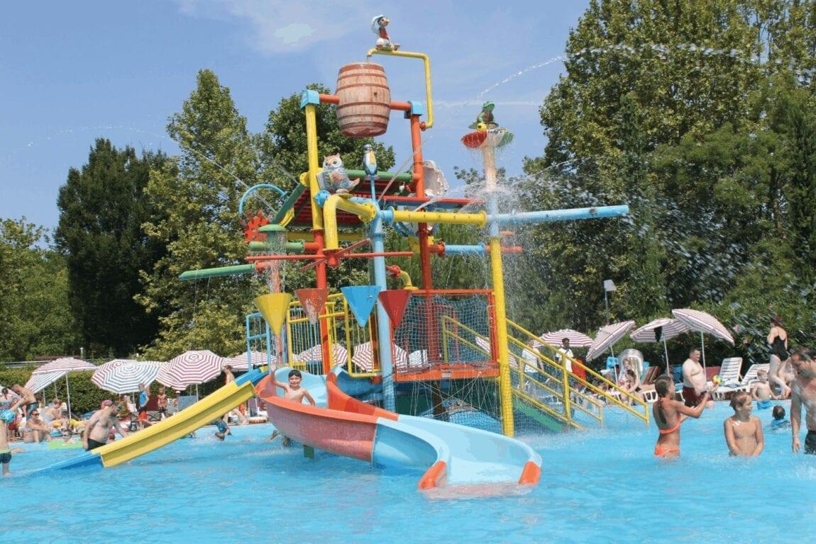 Review | Bella Italia with Canvas Holidays on Lake Garda, Italy