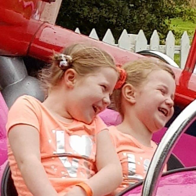 AD | Oakwood Theme Park, Wales | Review @OakwoodThemePk #Wales #FamilyDayOut