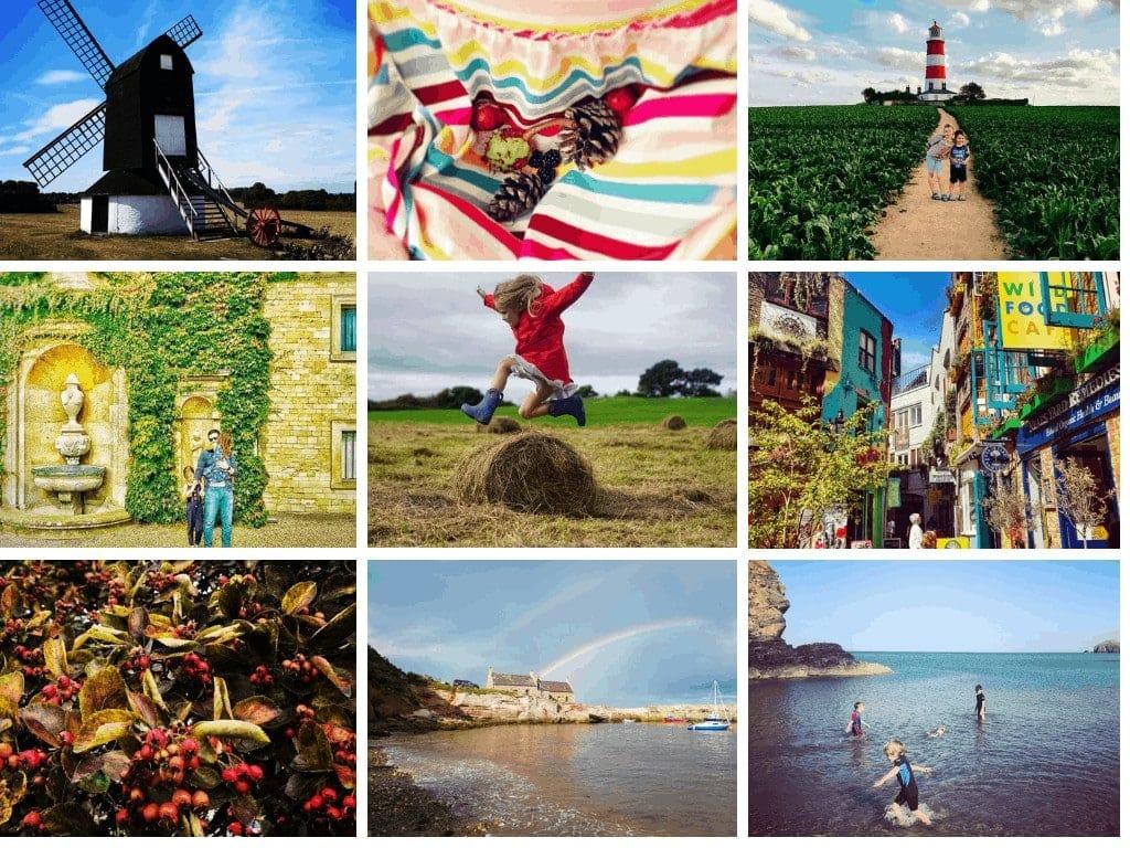 Copy of #UKexplore September 2019 www.minitravellers.co.uk