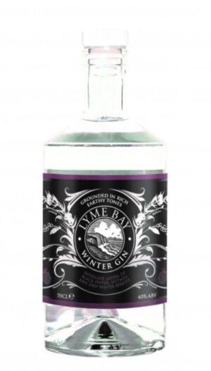 https://www.lymebaywinery.co.uk/lyme-bay-winter-gin