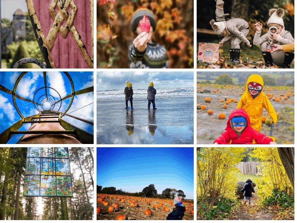 Copy of #UKexplore October 2019 www.minitravellers.co.uk