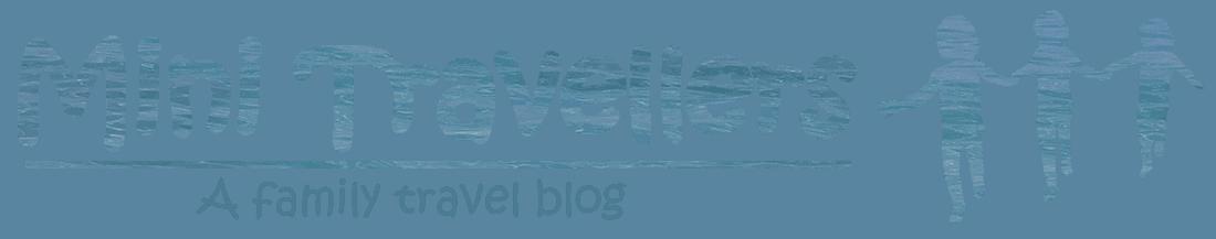 Mini Travellers – Family Travel & Family Holiday Tips