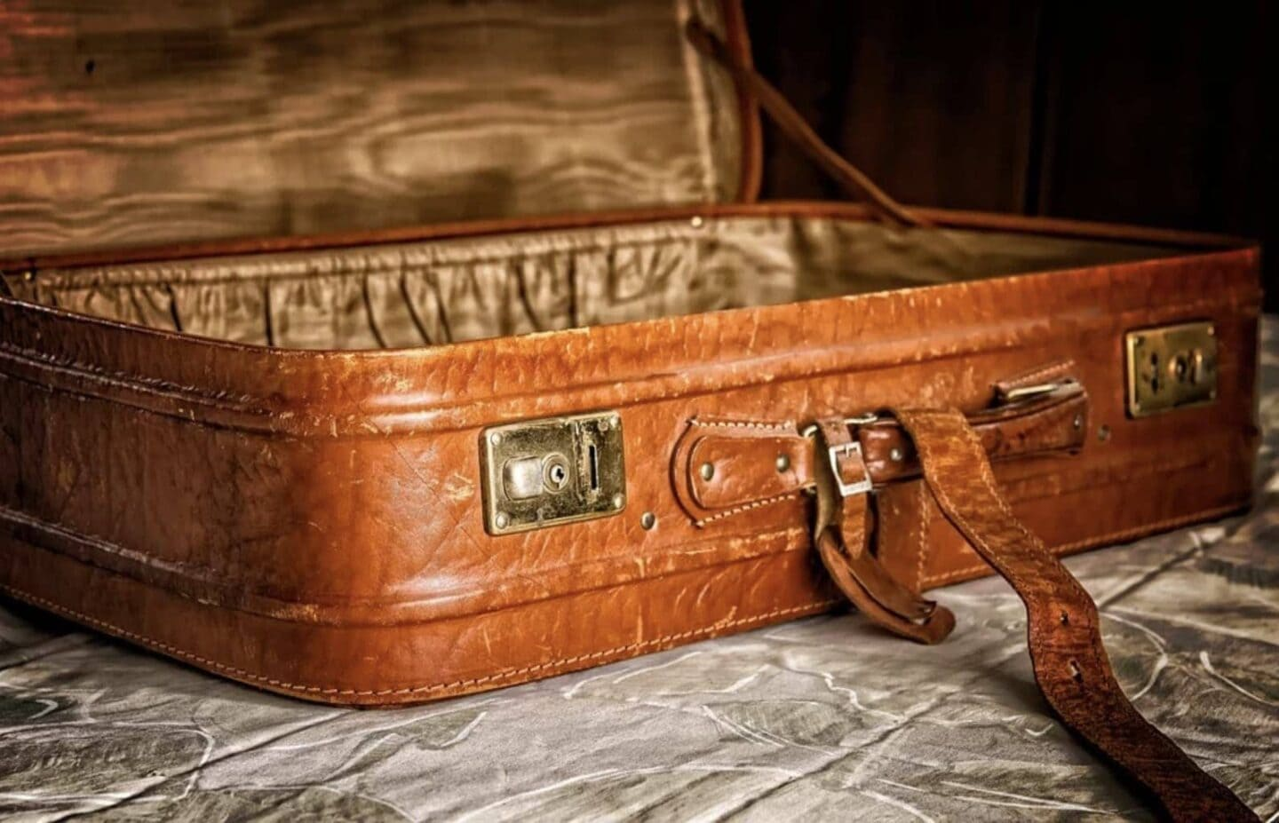 4 Common Travel Mistakes and How to Avoid Them