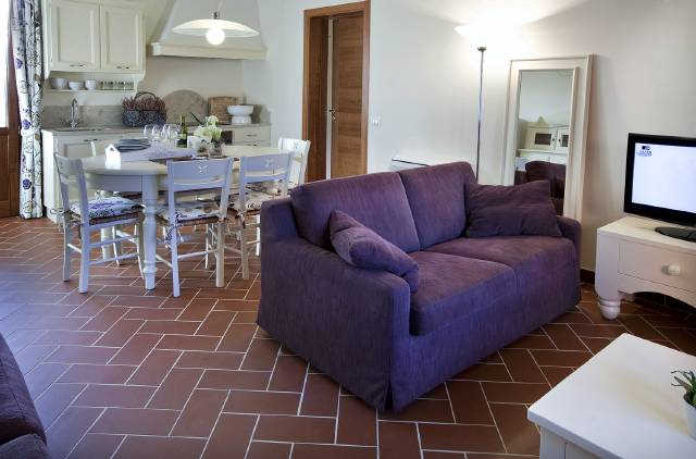 Top 5 villa rentals in Italy for families with babies