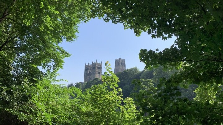 AD – 7 More Things to do in Durham with Kids